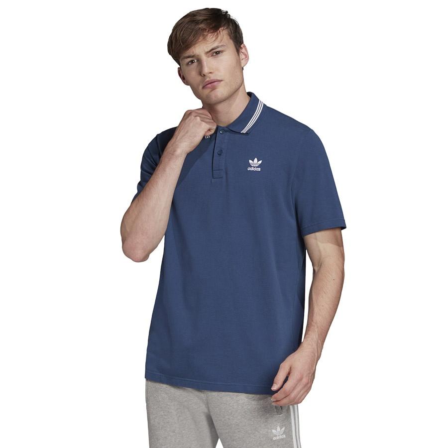 Koszulka adidas Originals PIQUE POLO FM9953