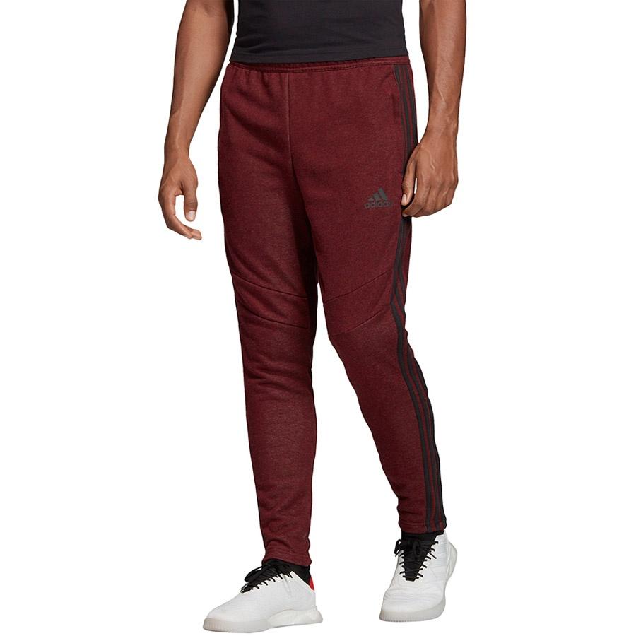 Spodnie adidas Tiro 19 FT Panty FP8043