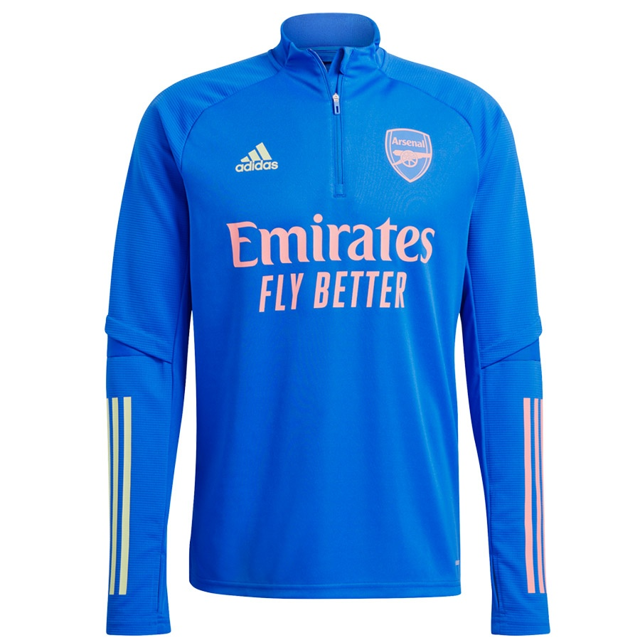 Bluza adidas Arsenal FC Training Top FQ6163