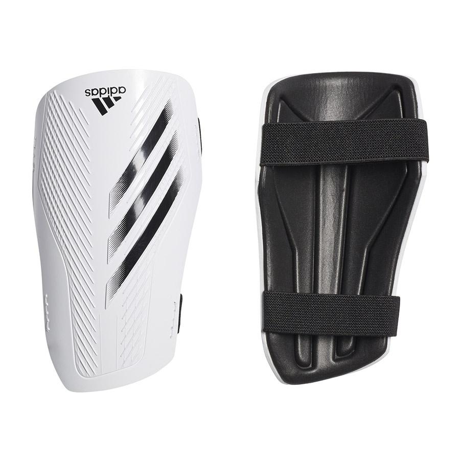 Nagolenniki adidas X SG Training FS0308
