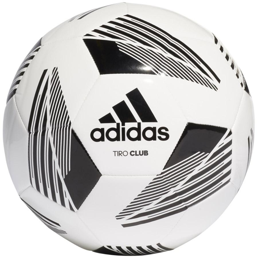 Piłka adidas Tiro Club FS0367