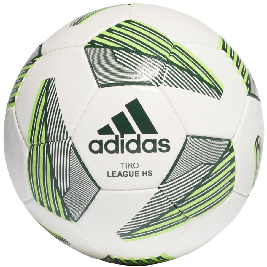 Piłka adidas Tiro Match FS0368