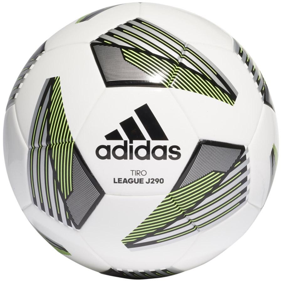 Piłka adidas Tiro League J290 FS0371
