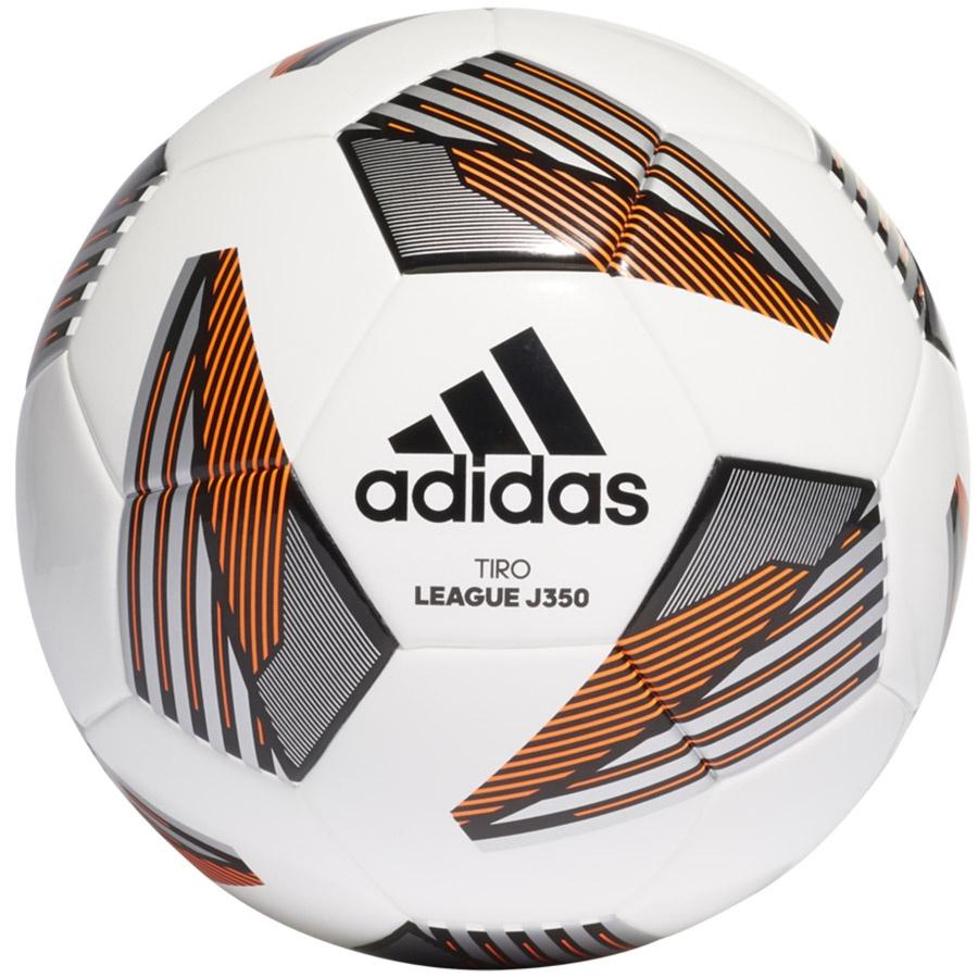 Piłka adidas Tiro League J350 FS0372