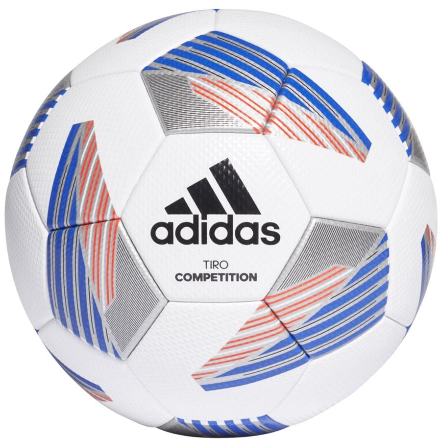Piłka adidas Tiro Competition FS0392