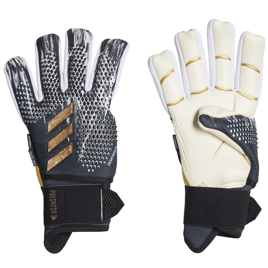 Rękawice adidas Predator 20 Pro Ultimate FS0396