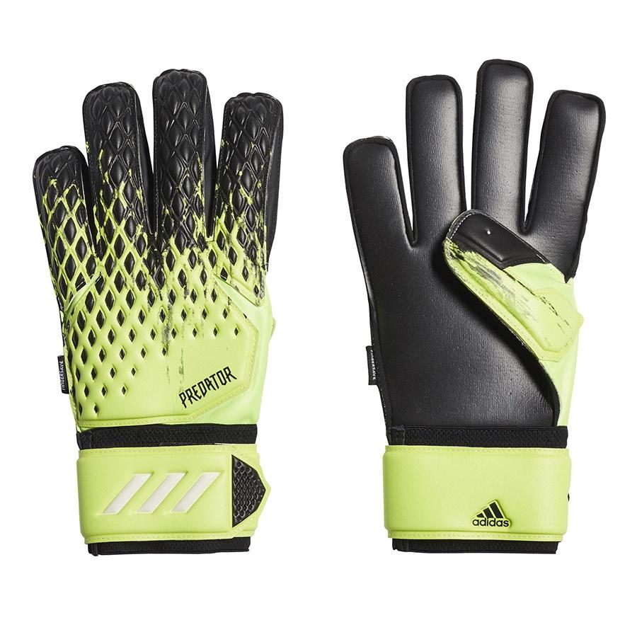 Rękawice adidas PRED20 GL MTC FS FS0406