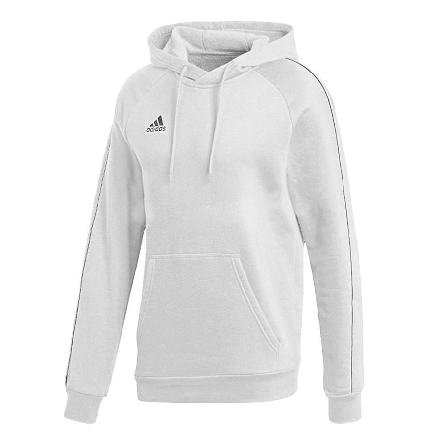 Bluza adidas CORE 18 Hoody FS1895