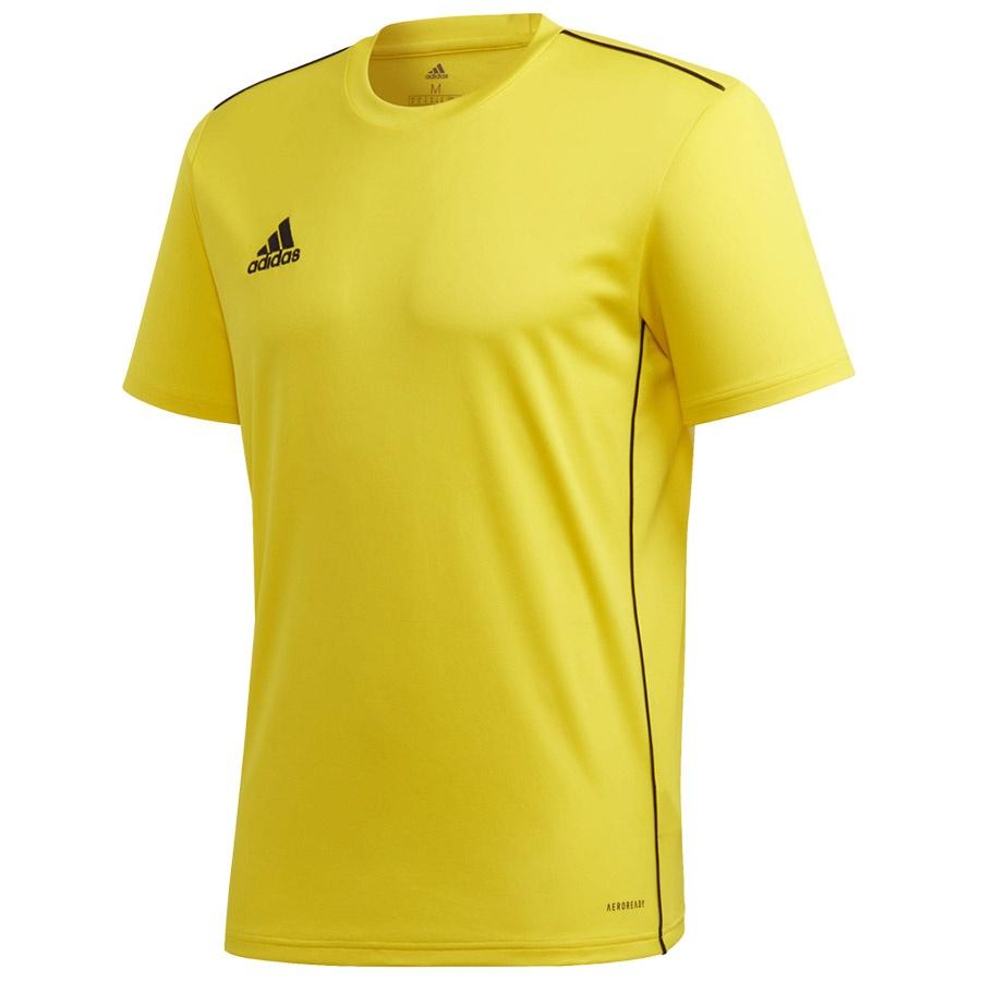 Koszulka adidas  Core 18 FS1905