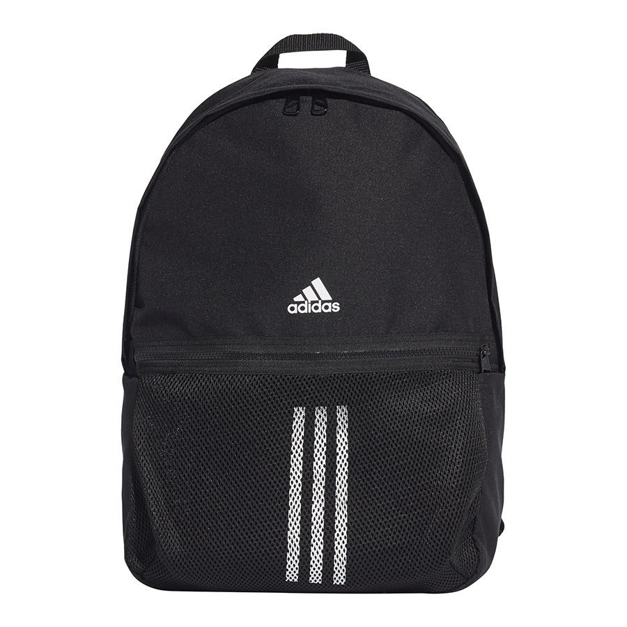 Plecak adidas Clasic Backpack FS8331