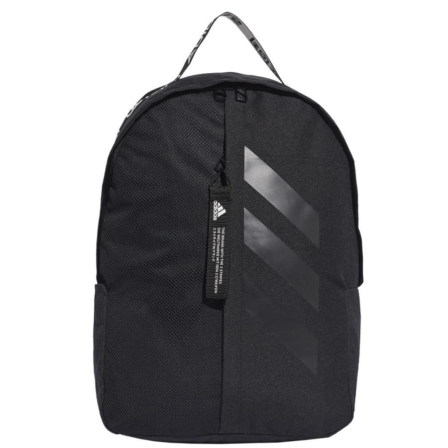 Plecak adidas Classic 3-Stripes Fast Side FS8334