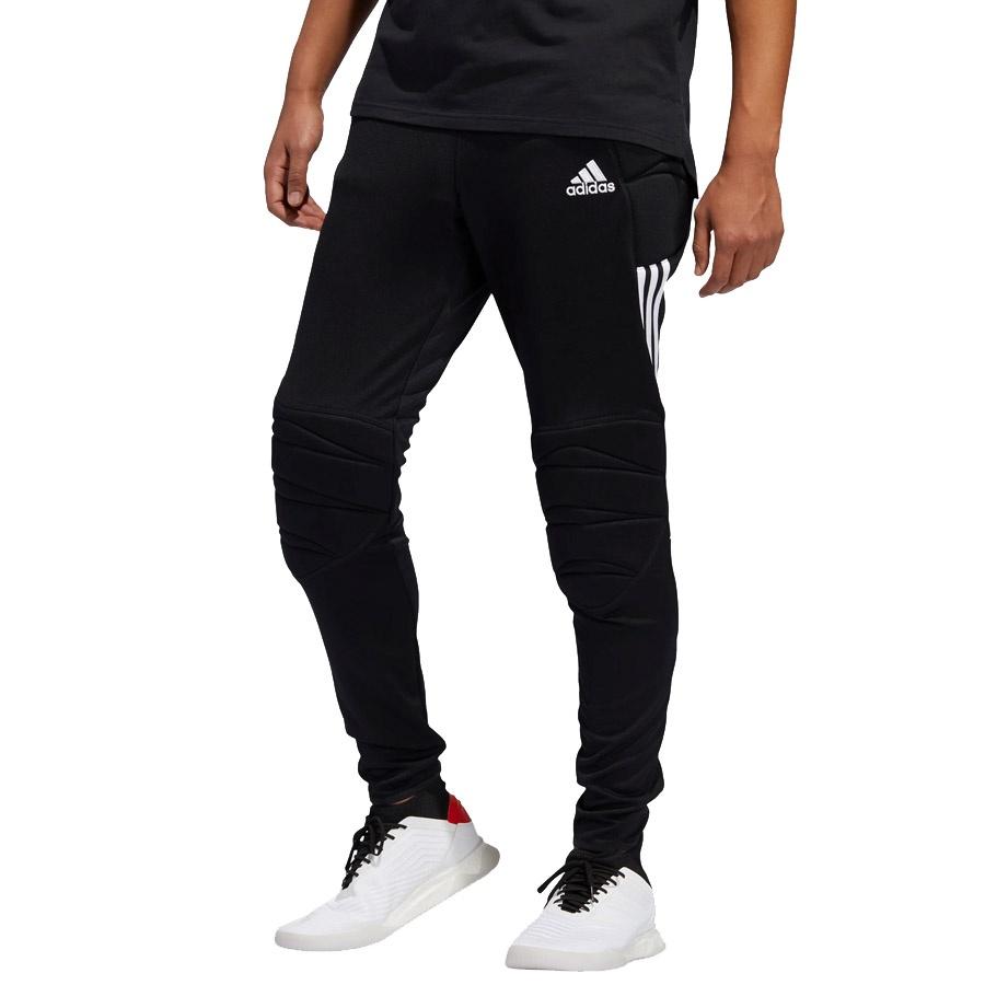 Spodnie adidas Tierro GK FT1455