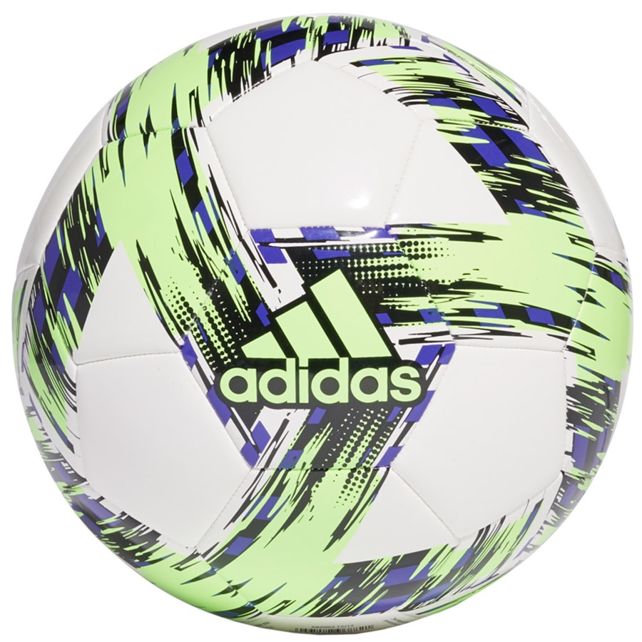 Piłka adidas Capitano CLB FT6600
