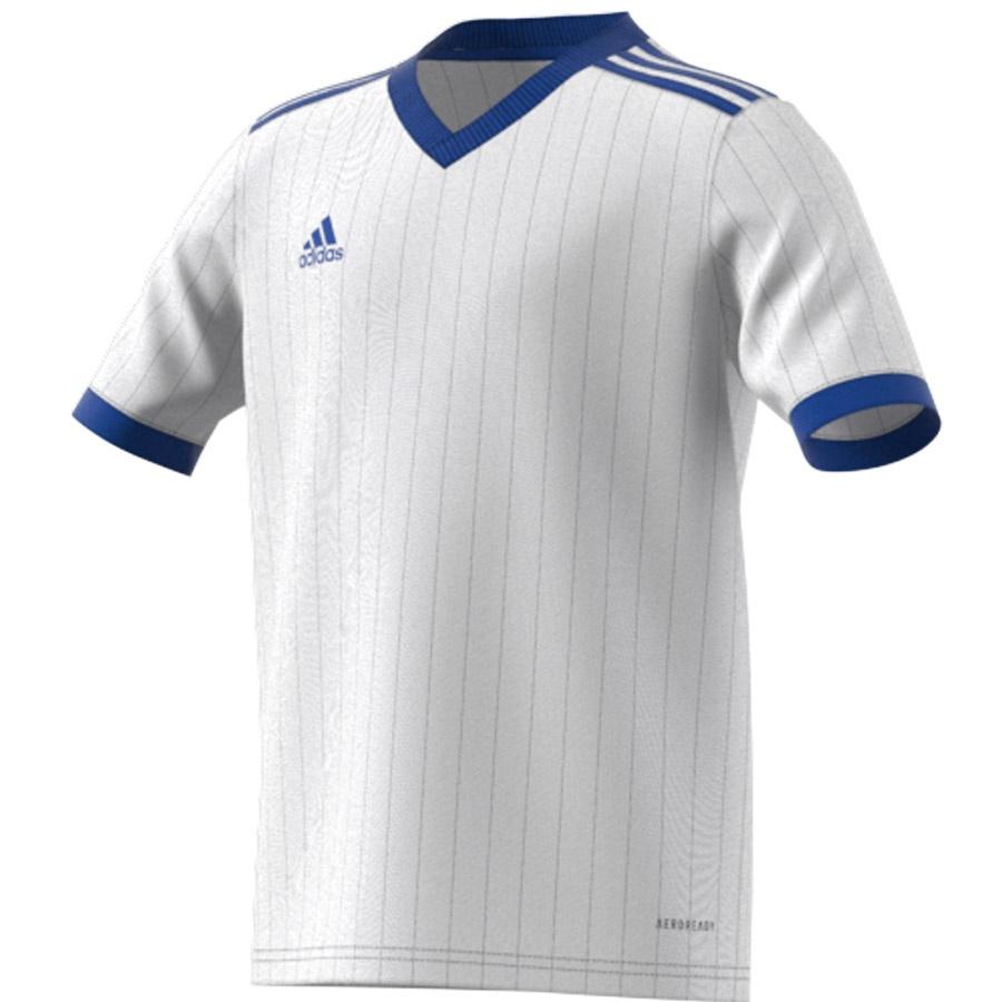Koszulka adidas Tabela 18 JSY Y FT6683