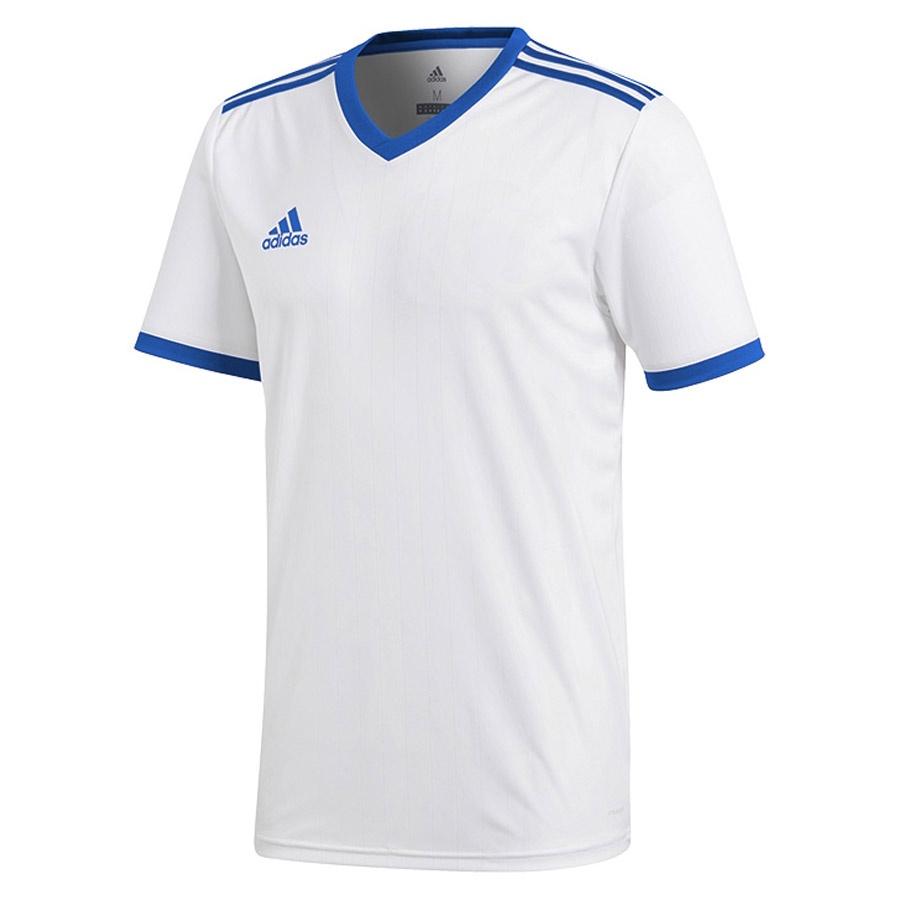 Koszulka adidas Tabela 18 JSY FT6684