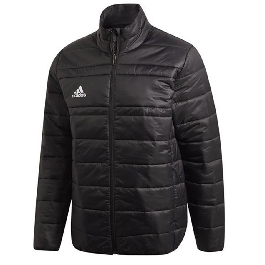 Kurtka adidas Condivo 18 Padded Jacket FT8073