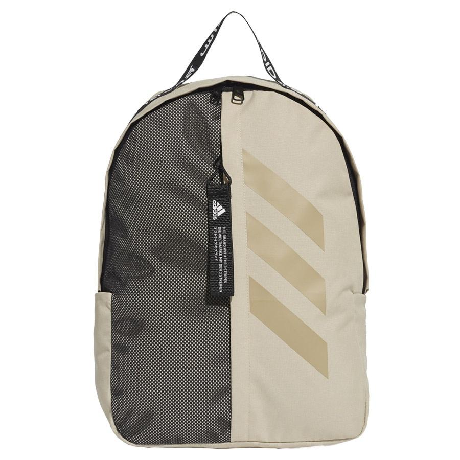 Plecak adidas Classic FT8764