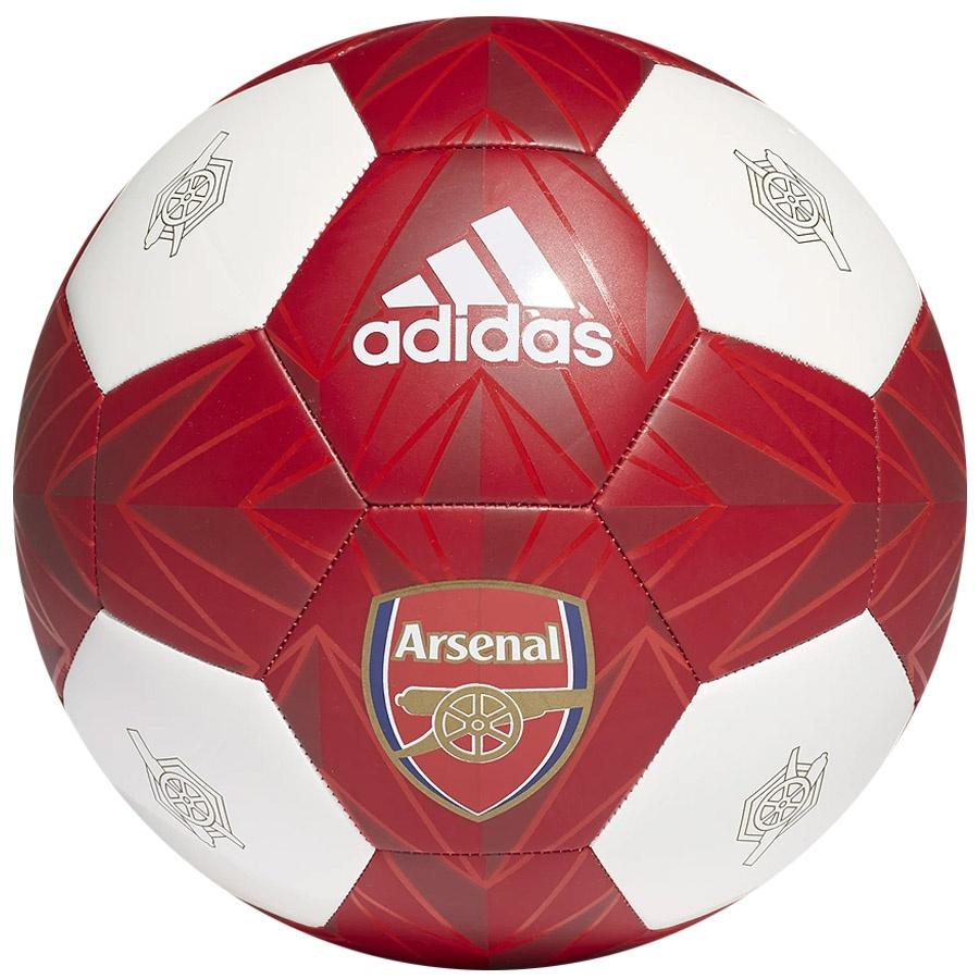 Piłka adidas Arsenal FC Club FT9092
