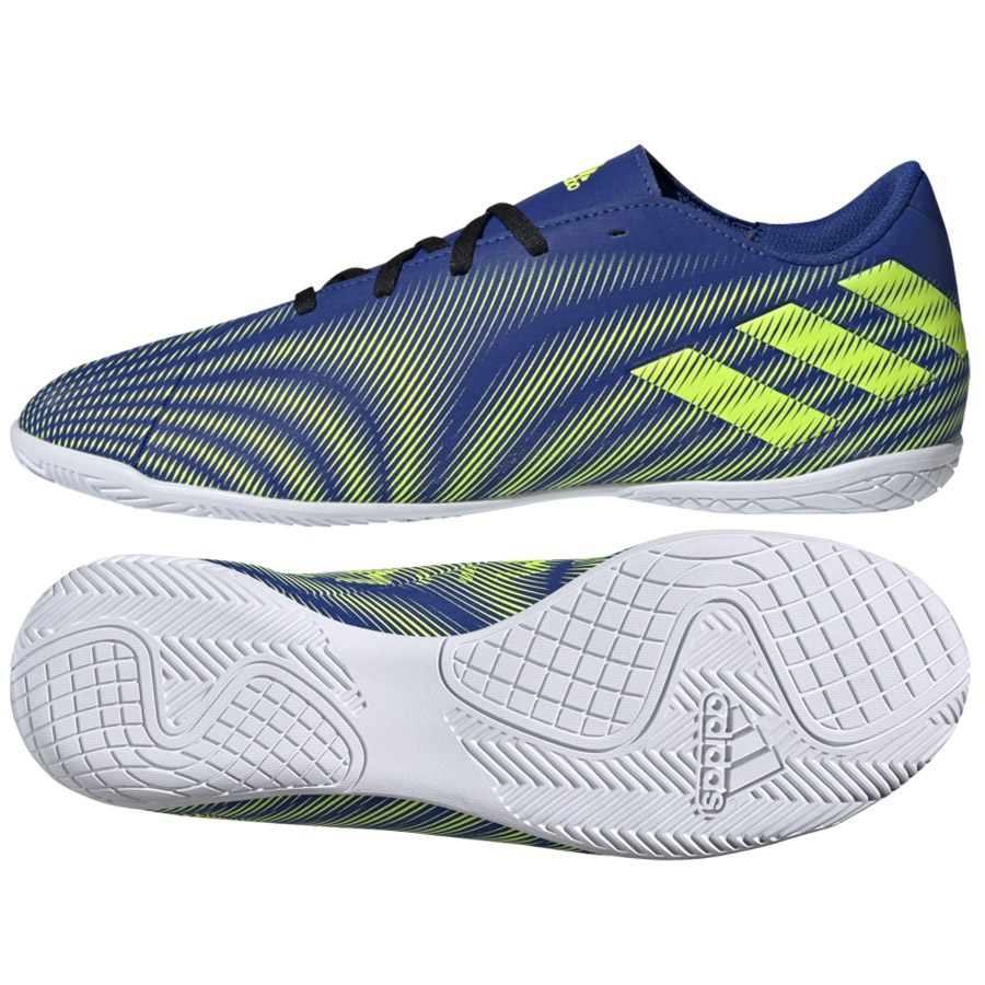 Buty adidas Nemeziz.4 IN FW7348