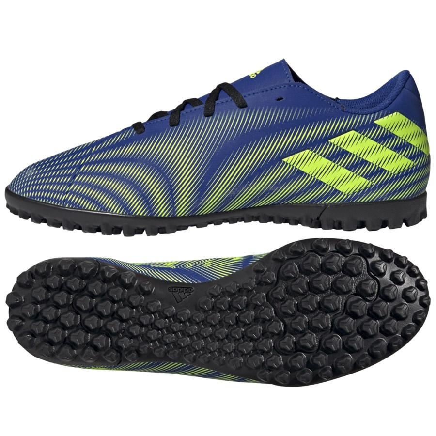 Buty adidas Nemeziz.4 TF FW7405