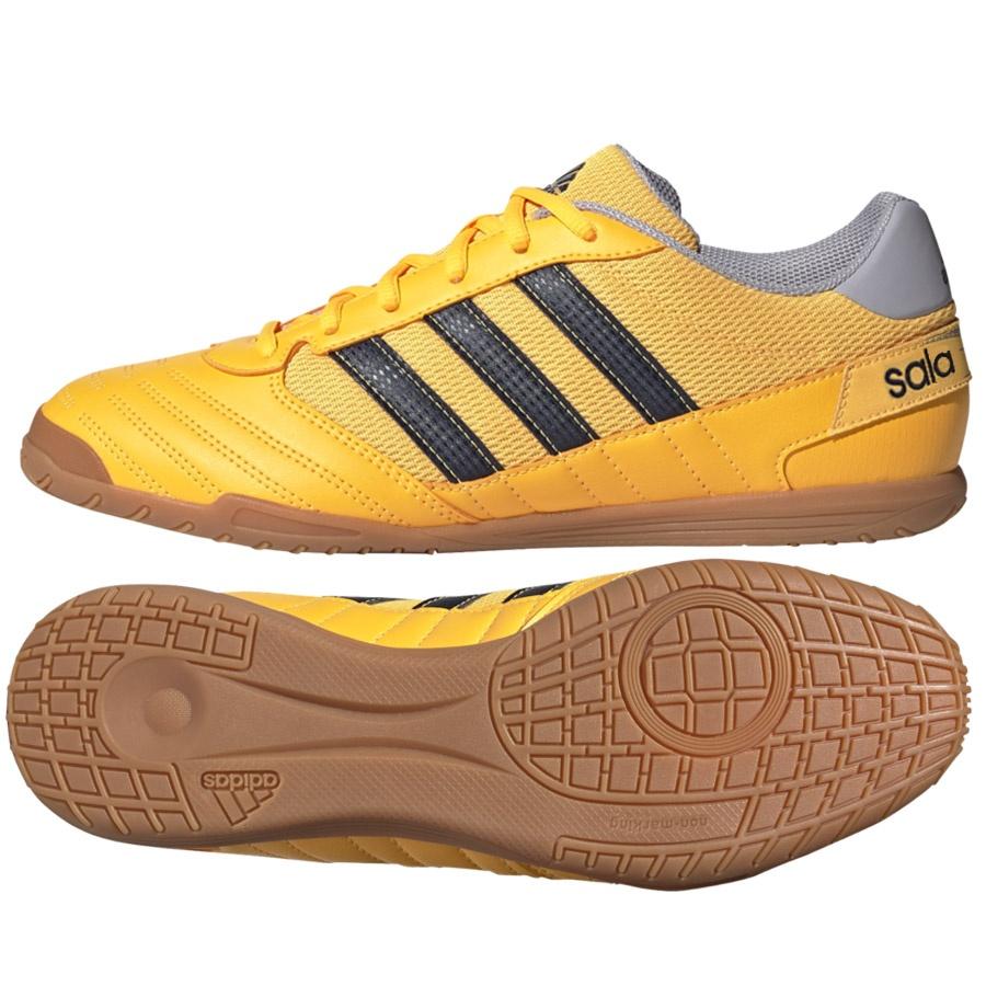 Buty adidas Super Sala IN FX6757