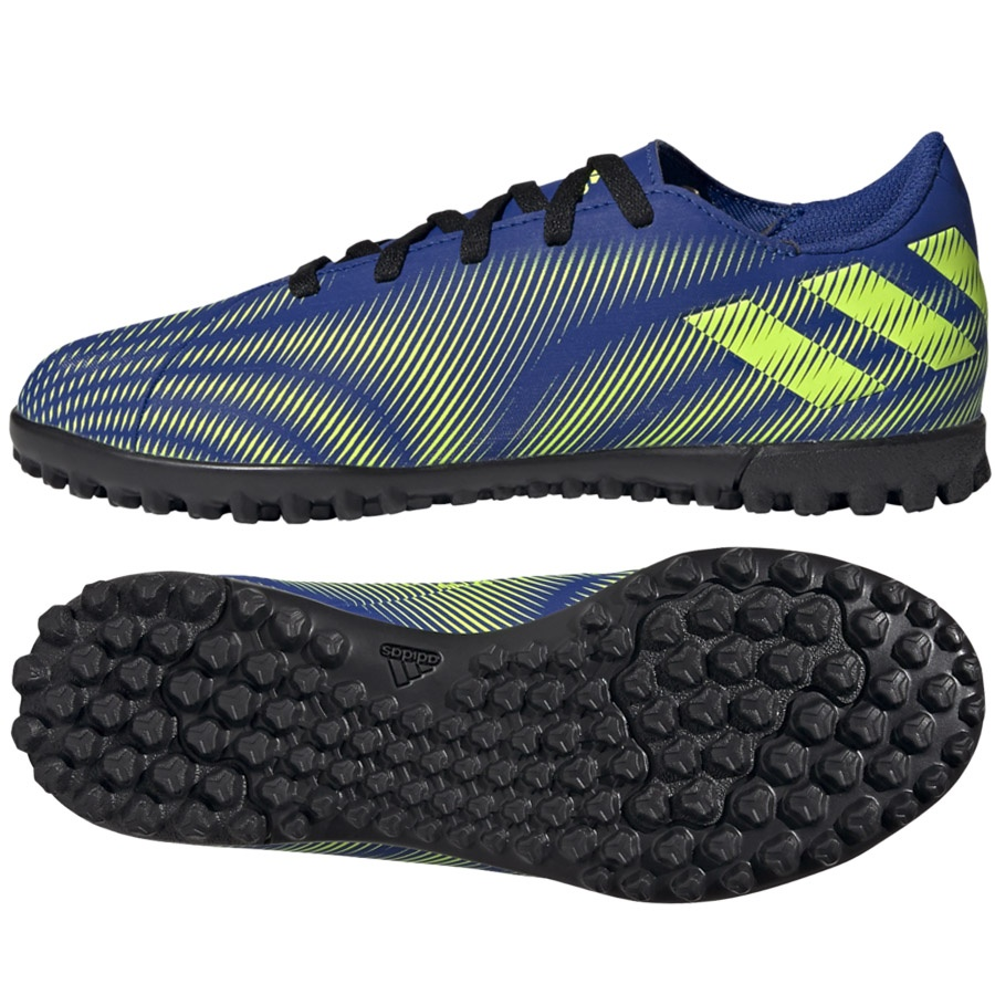 Buty adidas Nemeziz.4 TF J FY0824