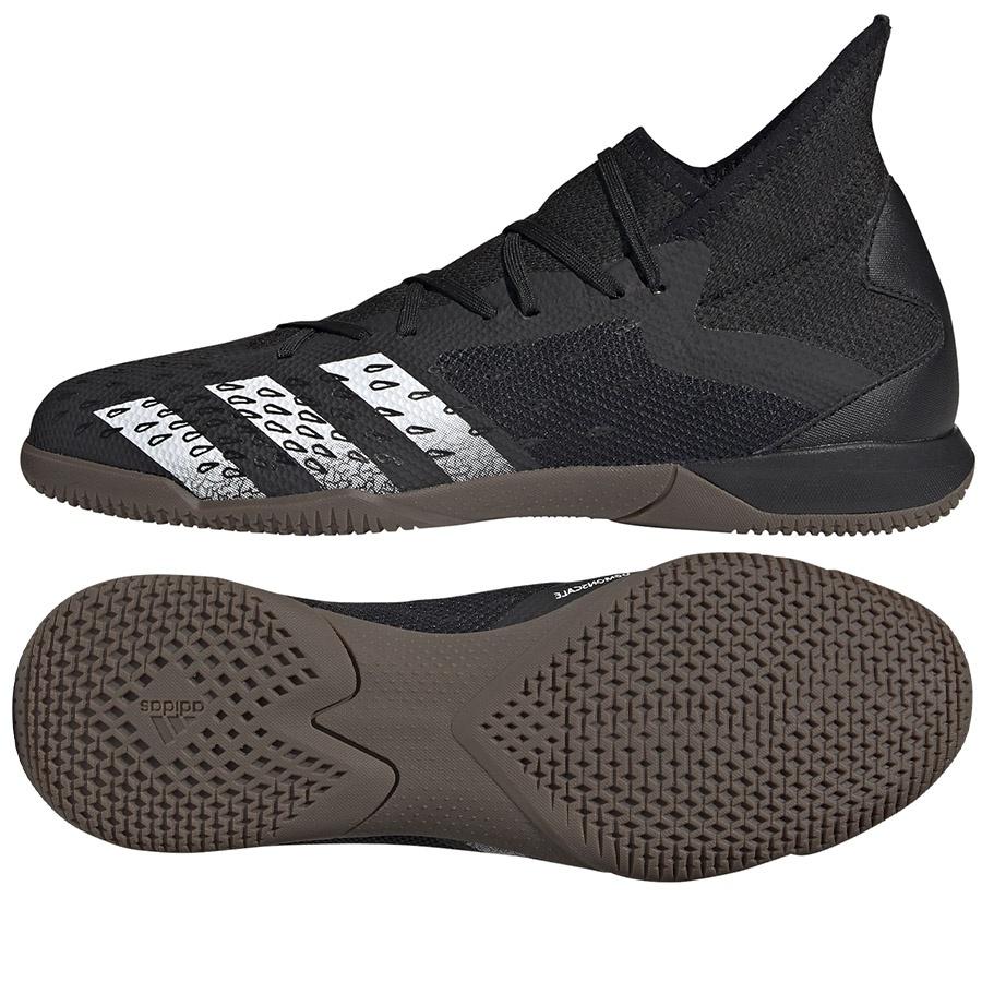 Buty adidas Predator Freak.3 IN FY1032