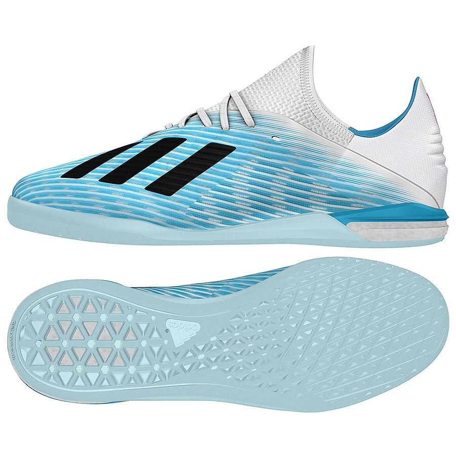 Buty adidas X 19.1 IN G25754
