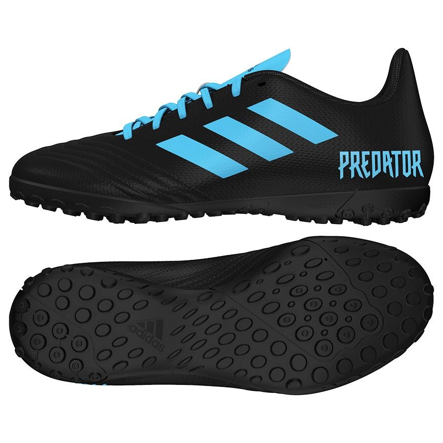 Buty adidas Predator 19.4 TF J G25826