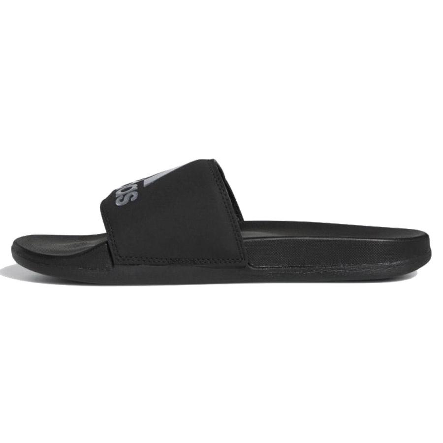 Klapki adidas Adilette Comfort G28386