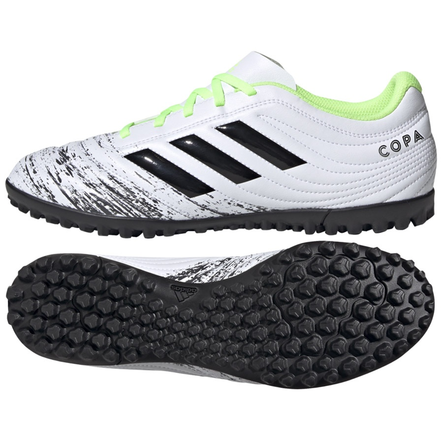 Buty adidas Copa 20.4 TF G28520