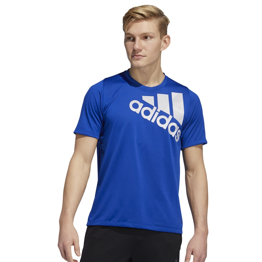 Koszulka adidas TKY OLY BOS GC8441