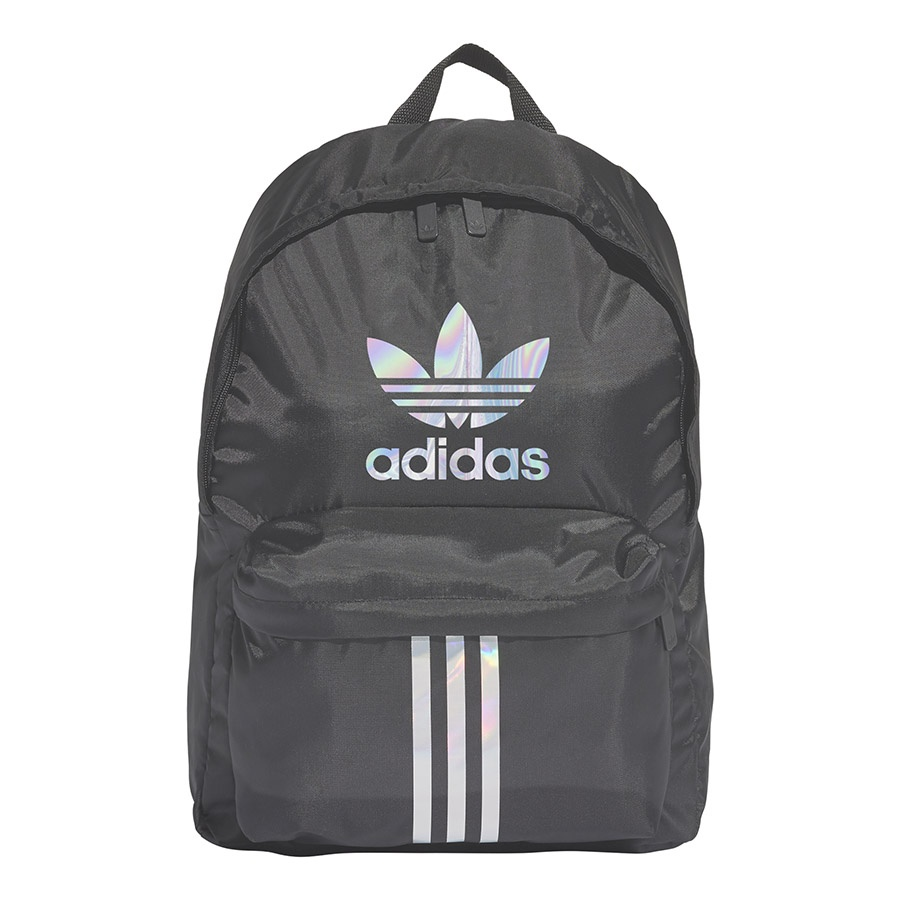 Plecak adidas Originals Adicolor Classic GD4529