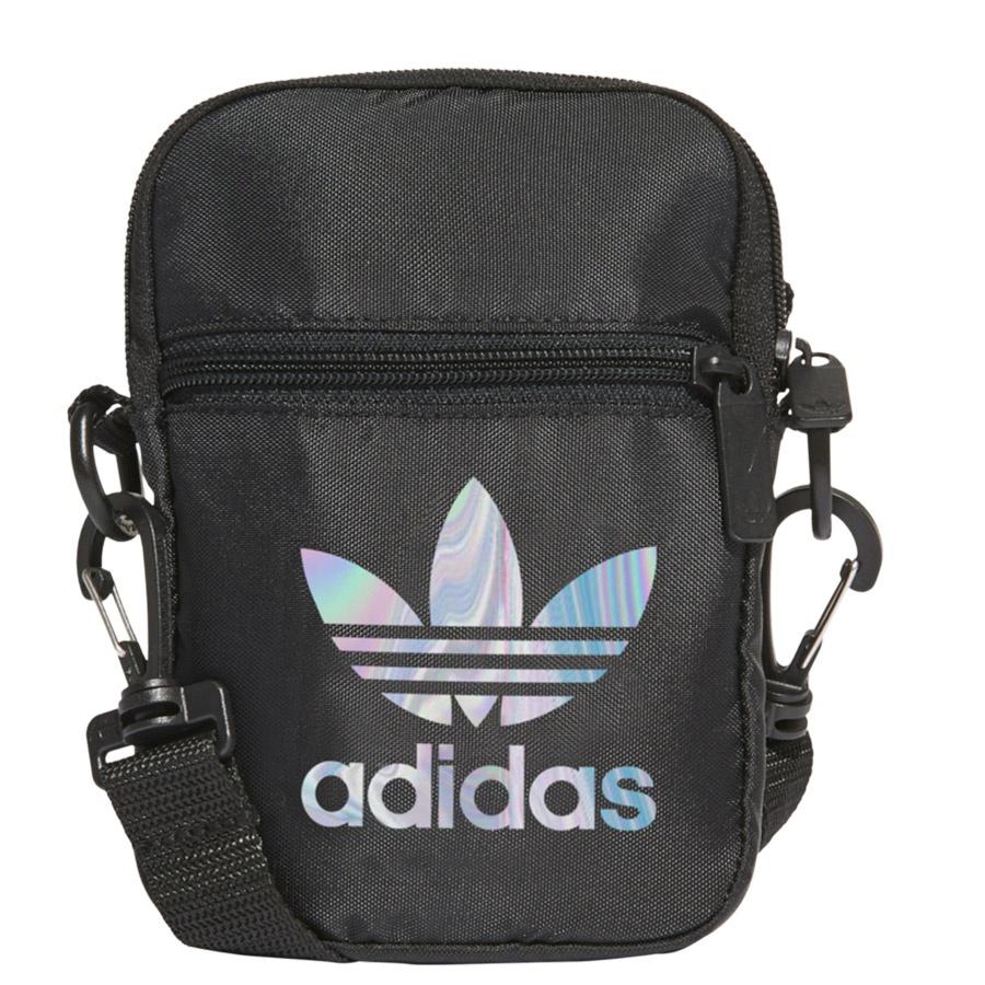 Saszetka adidas Originals Trefoil Festival Bag GD4773