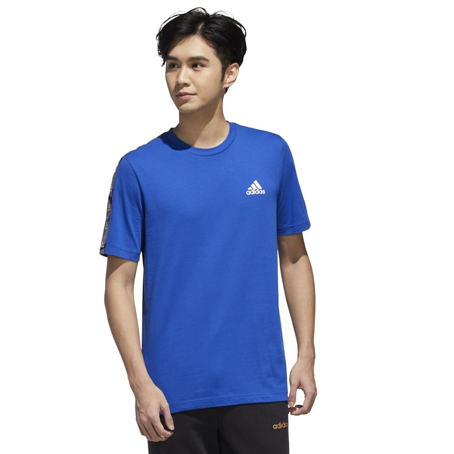 Koszulka adidas M E TPE T GD5444