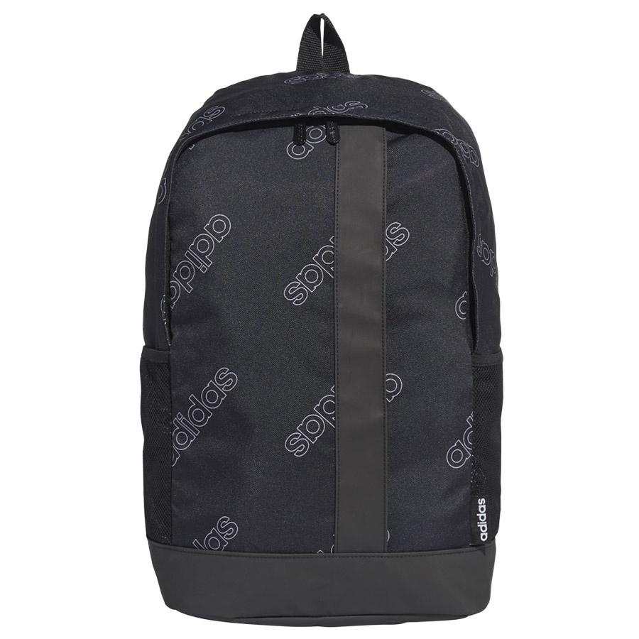 Plecak adidas Lin BP CF GE1224