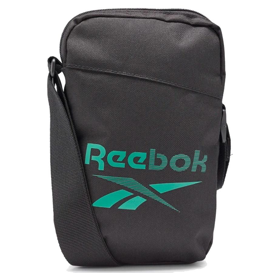 Torba Reebok Te City Bag GH0446
