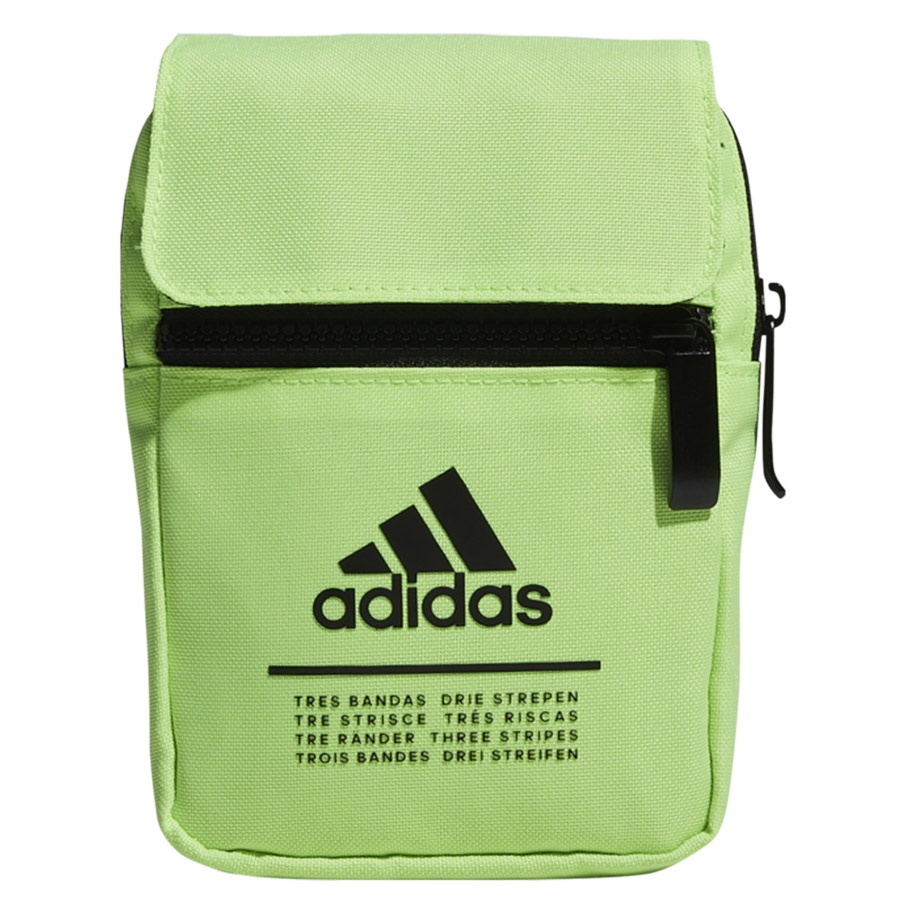 Saszetka adidas Cl ORG S GH5278