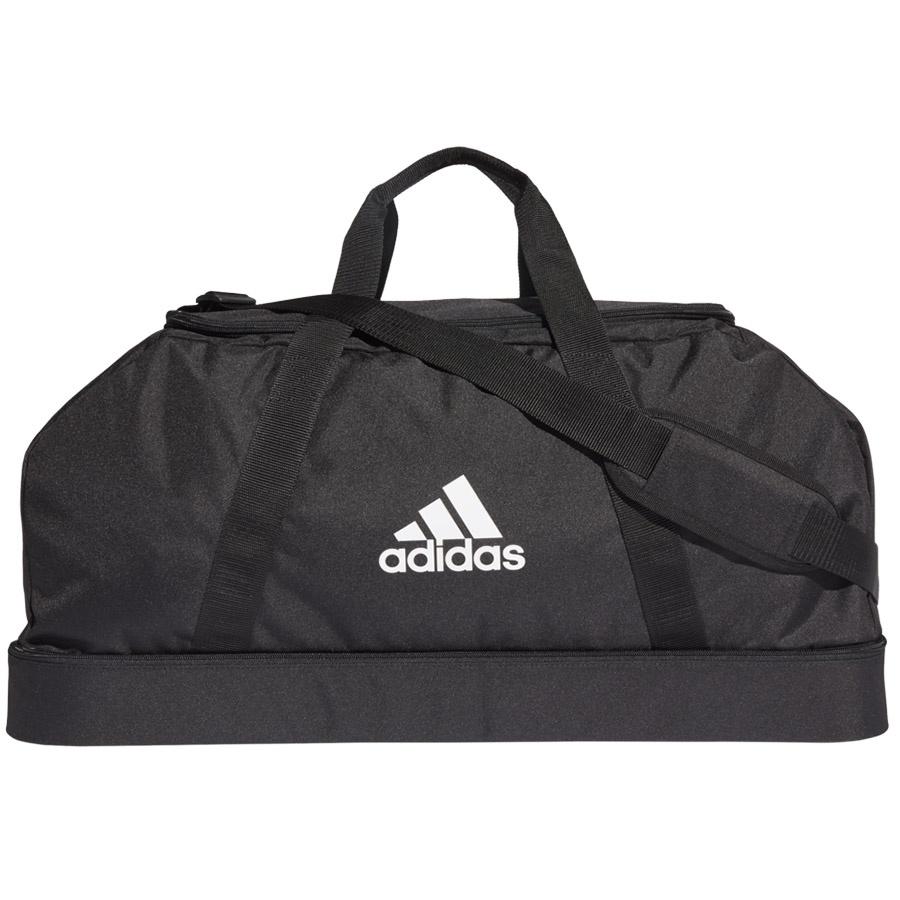 Torba adidas TIRO Duffel Bag BC L GH7253