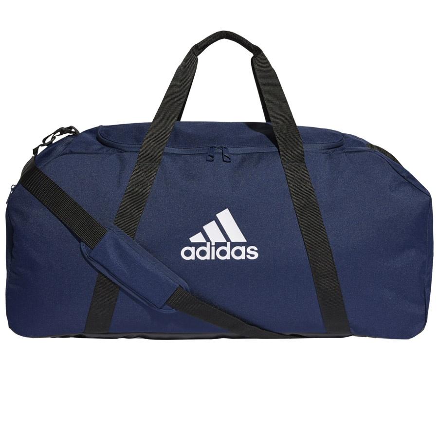 Torba adidas TIRO Duffel Bag L GH7264