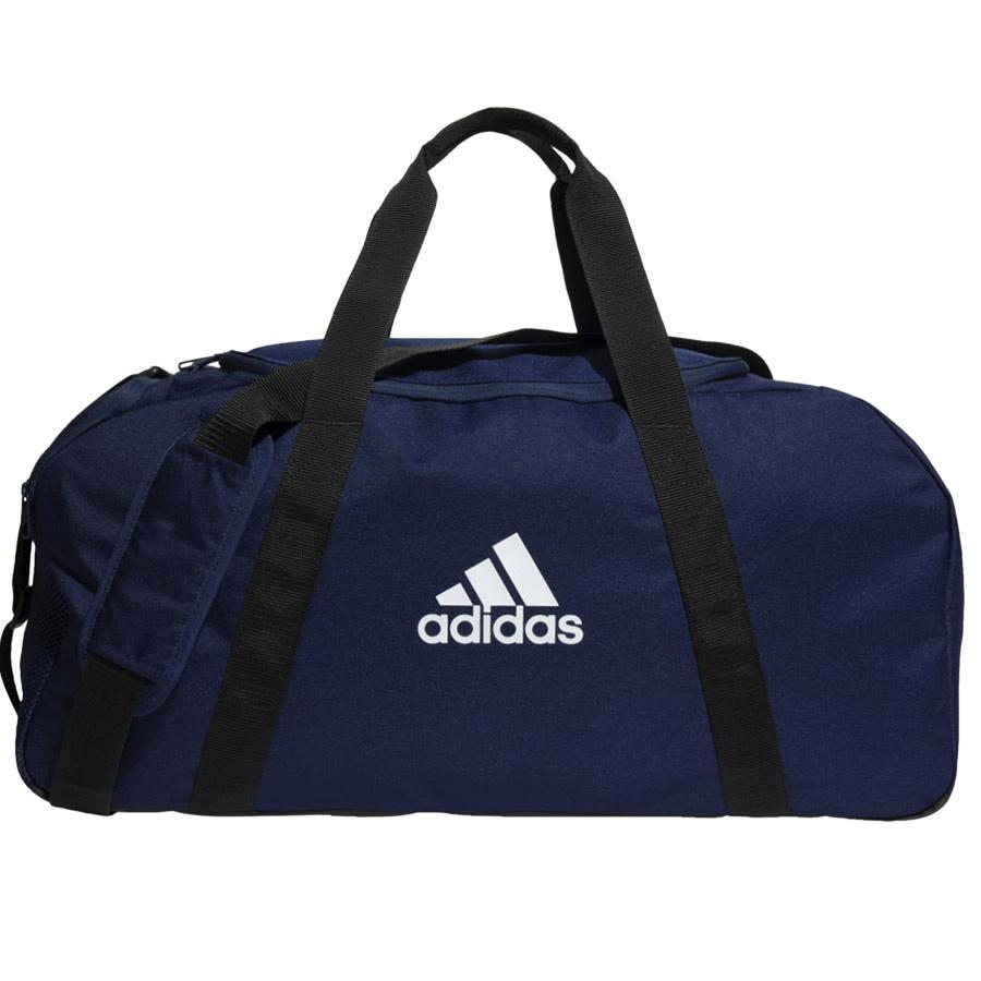 Torba adidas TIRO Duffel Bag M GH7267
