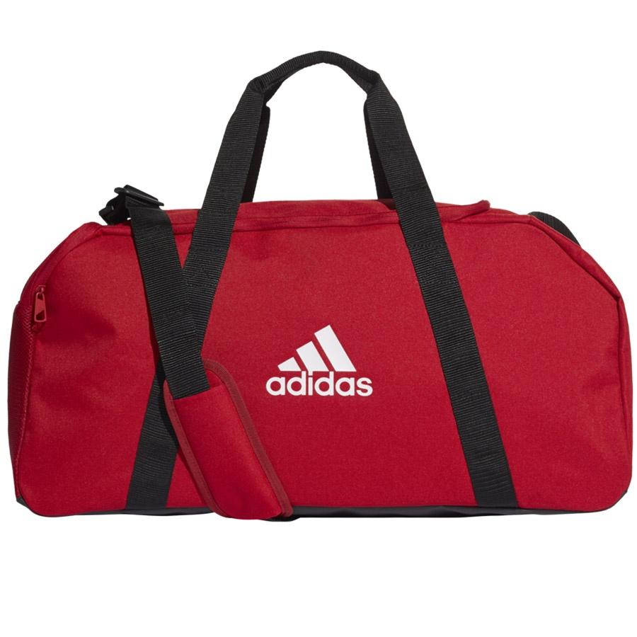 Torba adidas TIRO Duffel Bag M GH7269