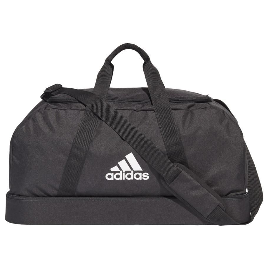 Torba adidas TIRO Duffel Bag BC M GH7270