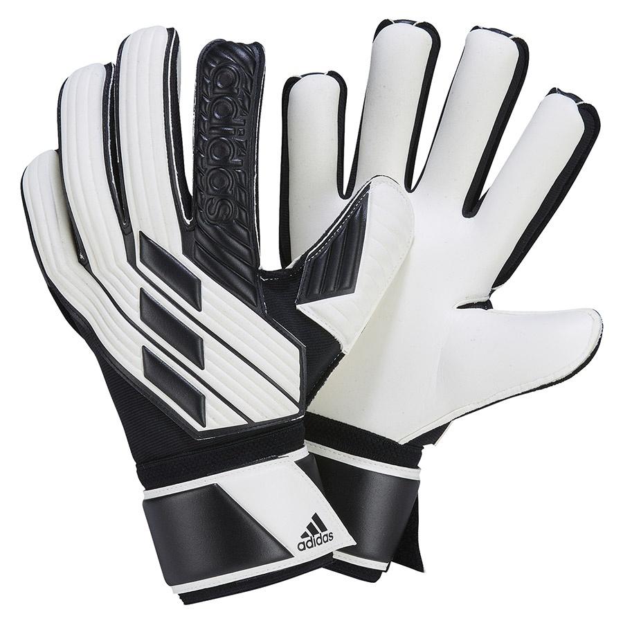 Rękawice adidas TIRO GL LGE GI6381