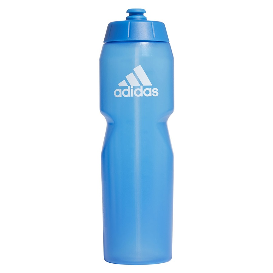 Bidon adidas Performance Bottle 0,75l GI7651