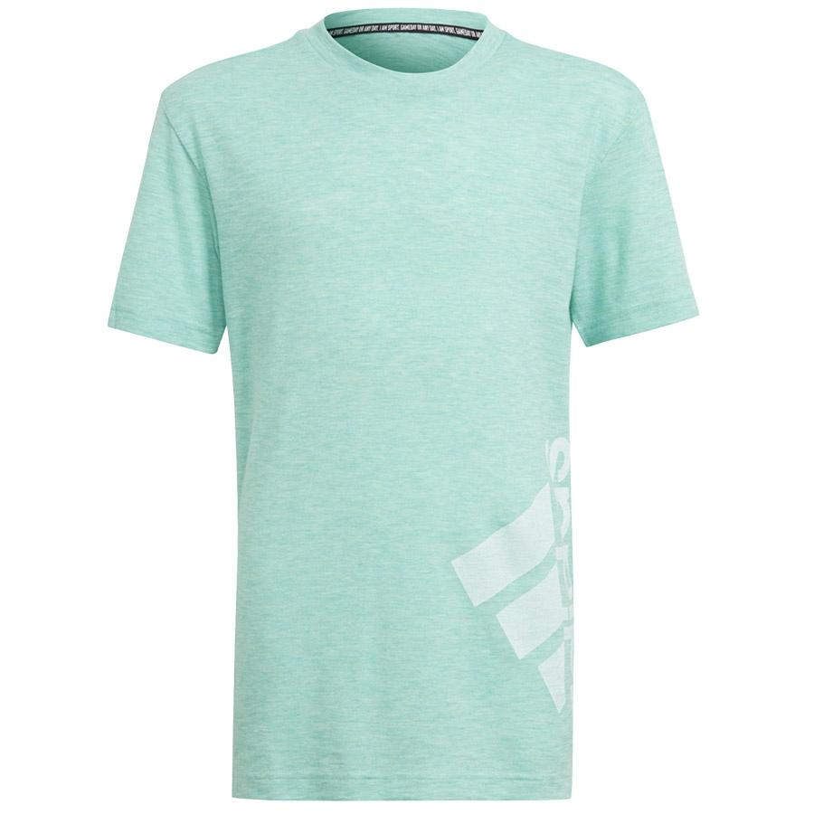 Koszulka adidas B SUM Tee GJ6662