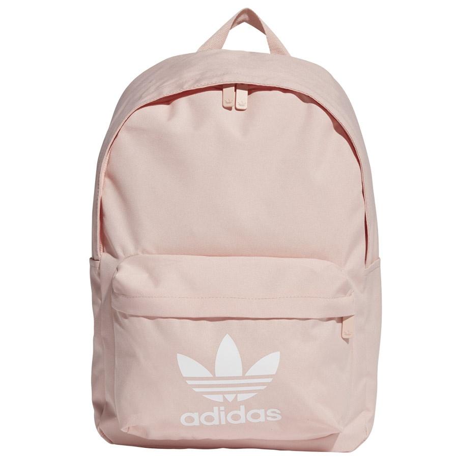 Plecak adidas Originals Adicolor Classic GK0053