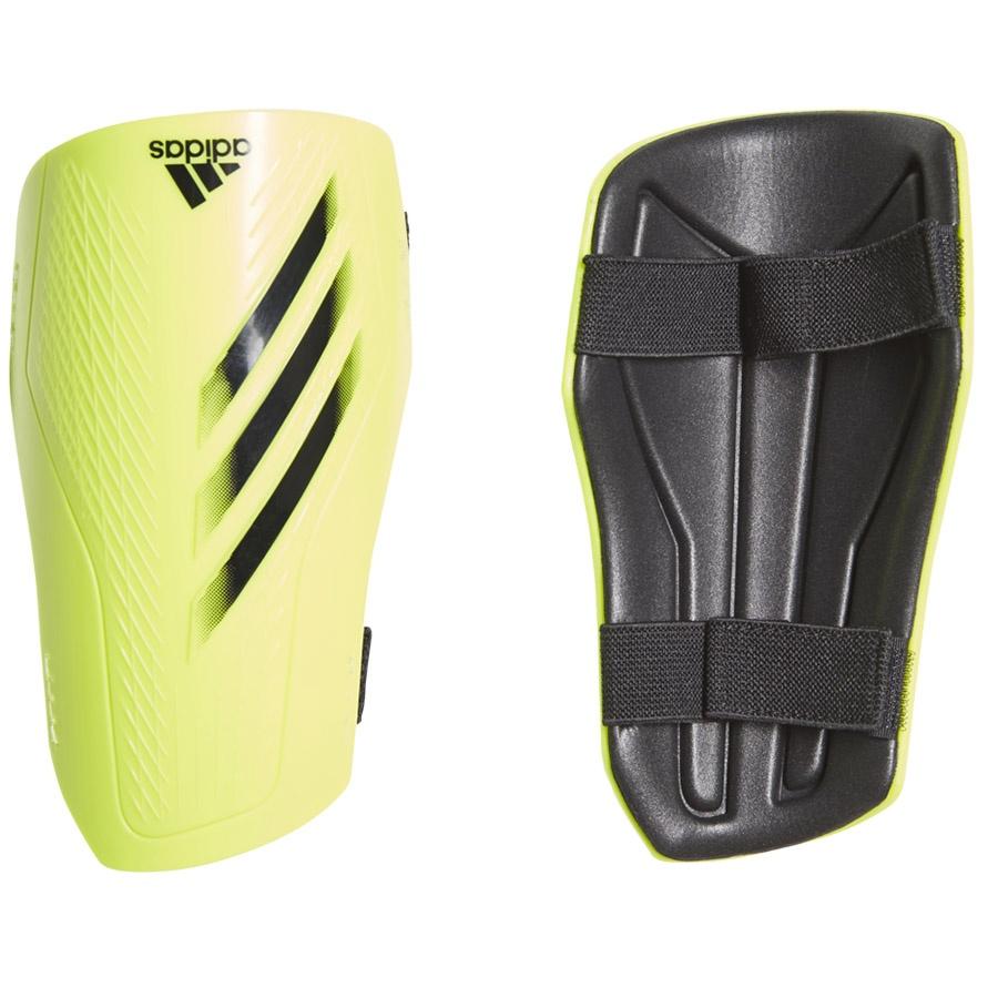 Nagolenniki adidas X SG TRN GK3517