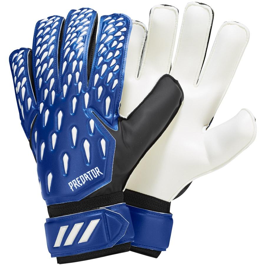 Rękawice adidas Predator GL TRN GK3524
