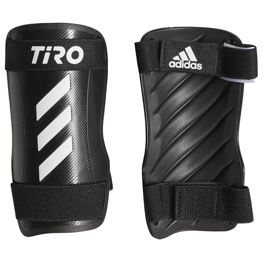 Nagolenniki adidas TIRO SG TRN GK3536